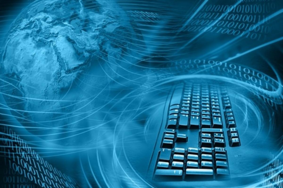 """""""AYNA"""" informasiya sistemi yaradılıb"""