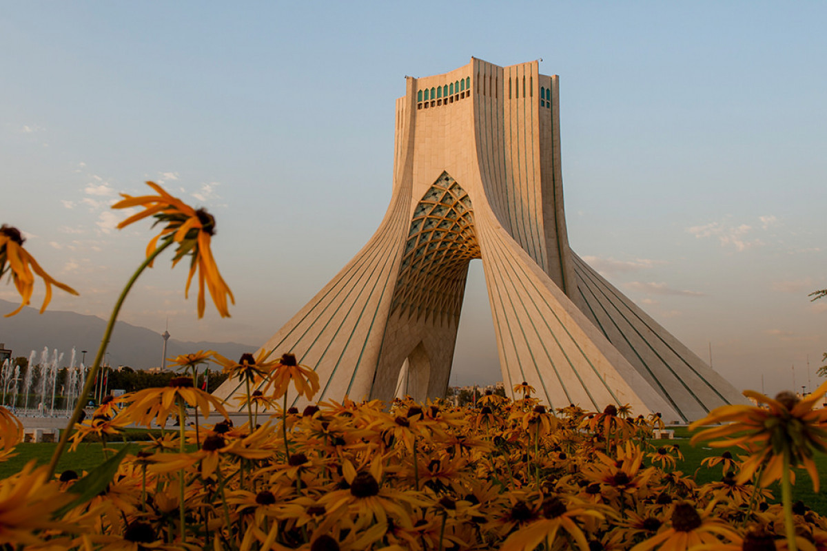 Main reason of Iran's aggression against Azerbaijan: Drug trafficking slipped out of Tehran