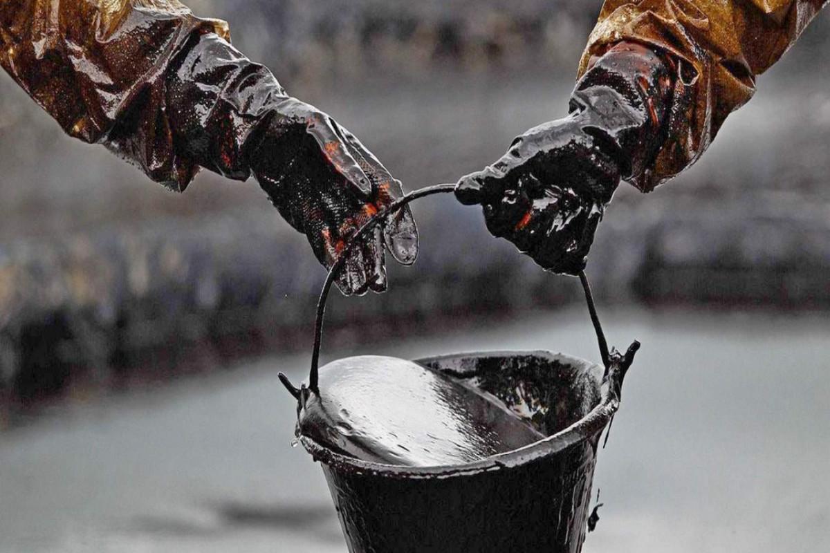 IEA: Neft 2050-ci il üçün 24 dollaradək ucuzlaşa bilər