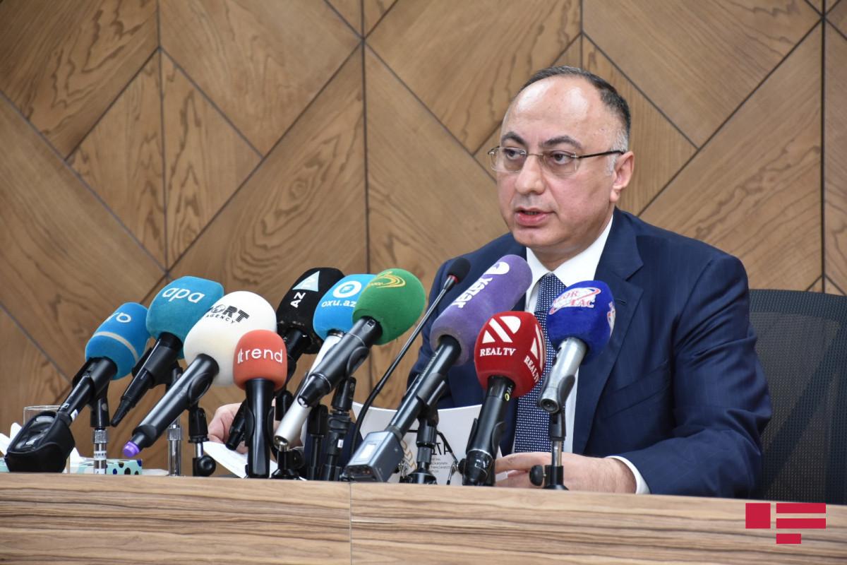 Гошгар Тахмазли