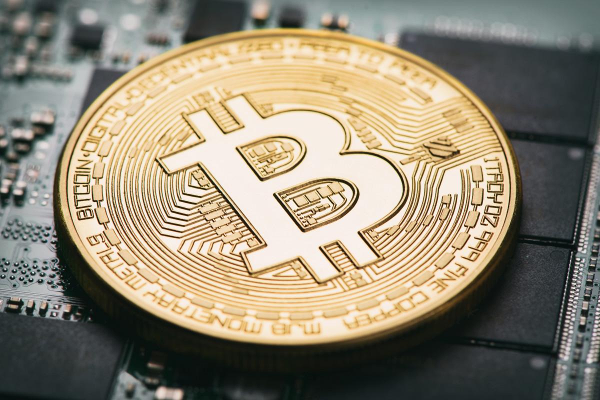 """""""Fidelity"""": """"Bitcoin""""in dəyəri 2023-cü ilə 100 min dollara çata bilər"""