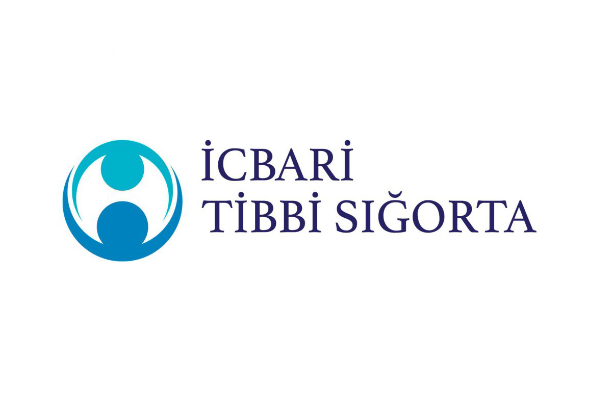 İcbari tibbi sığorta üzrə məlumat bazası yaradılacaq