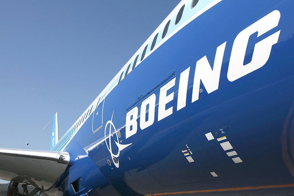 AZAL may replenish its fleet with new Boeing 787 Dreamliners