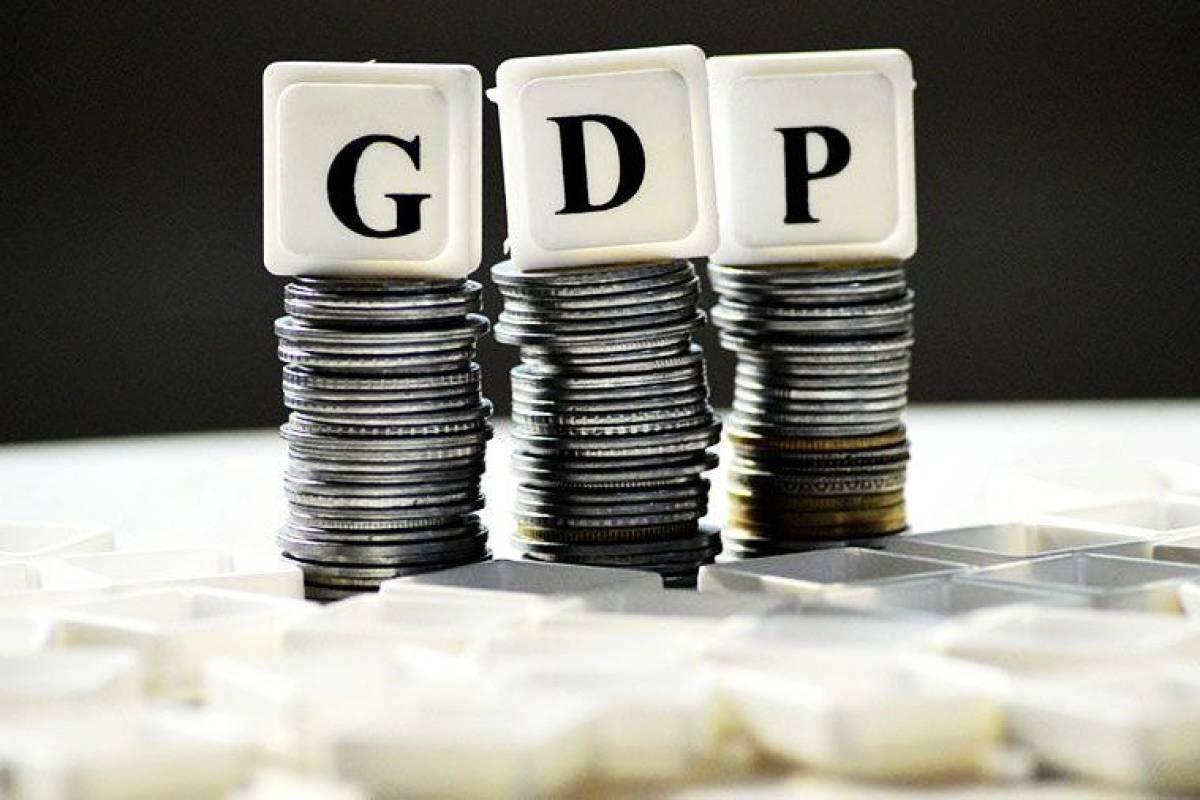 Azerbaijani economy grows by 4,8%