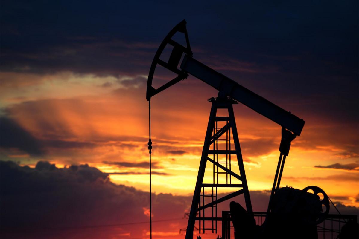 """""""Qazprom Neft"""": Hazırda qlobal neft bazarında böhran yoxdur"""
