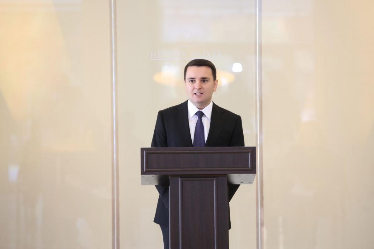 Ramil Qasımov