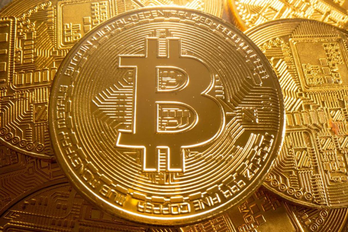 Bitcoin tops $60,000, nears record high, on growing U.S. ETF hopes