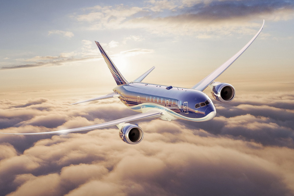 Citizens of 23 more countries allowed to enter and leave Azerbaijan by plane