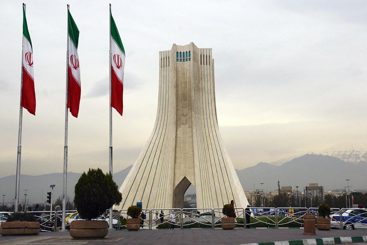 Генштаб Ирана сообщил о переговорах с Москвой по закупке истребителей