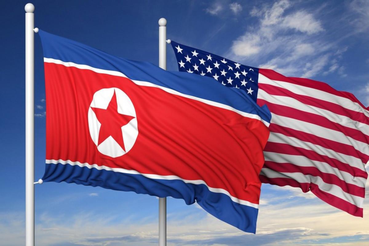 США вновь призвали КНДР к встрече без предварительных условий