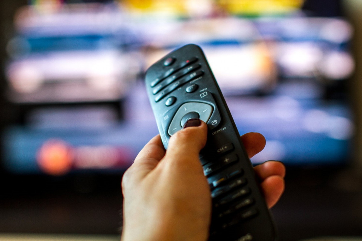 В Азербайджане будет создан специальный рекламный телеканал