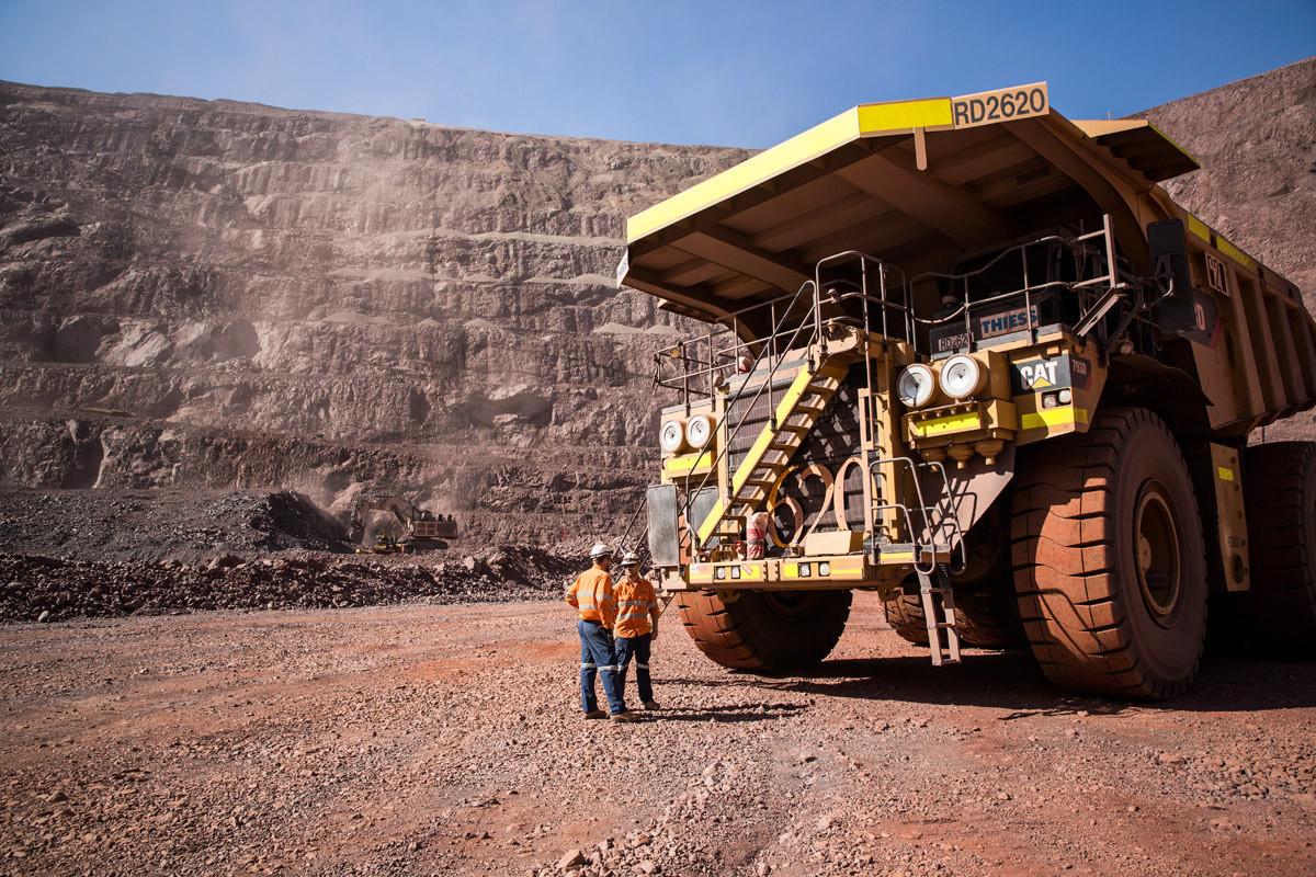 В этом году в Азербайджане произведено 2,6 тонн золота, 3,5 тонн серебра