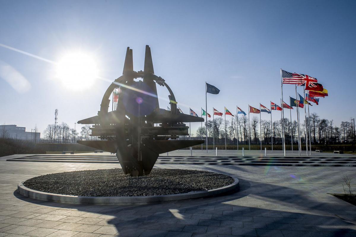 NATO müdafiə nazirlərinin görüşü keçiriləcək