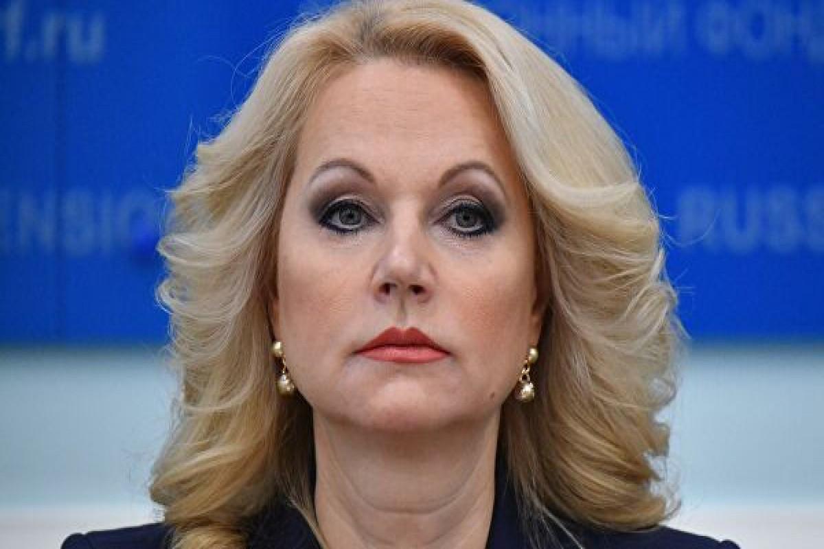 Tatyana Qolikova