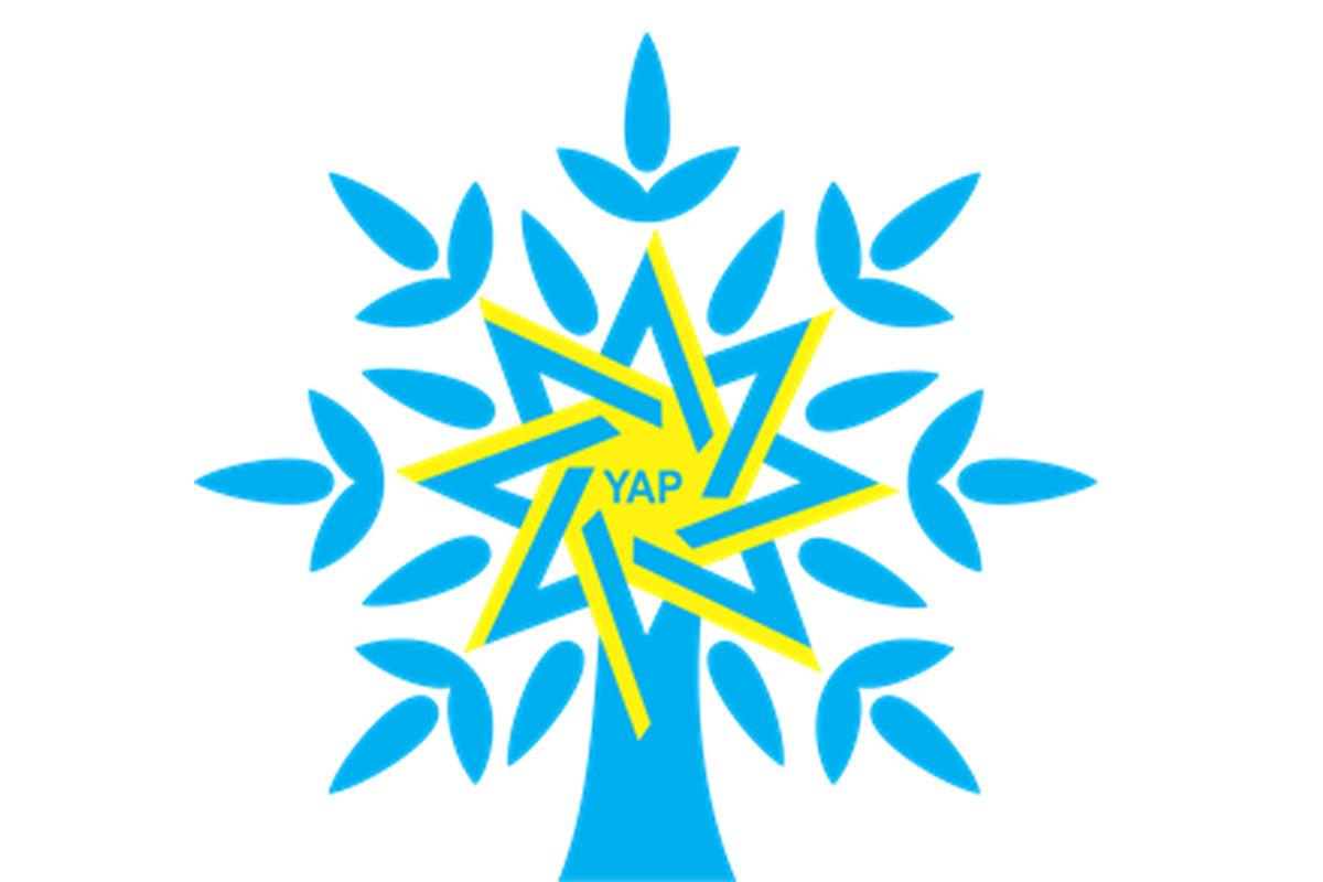 Yeni Azərbaycan Partiyası