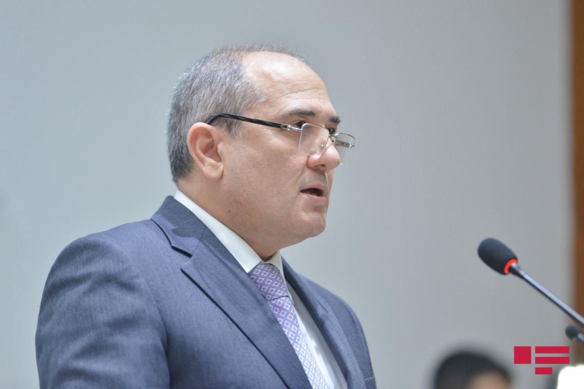 Tahir Budaqov