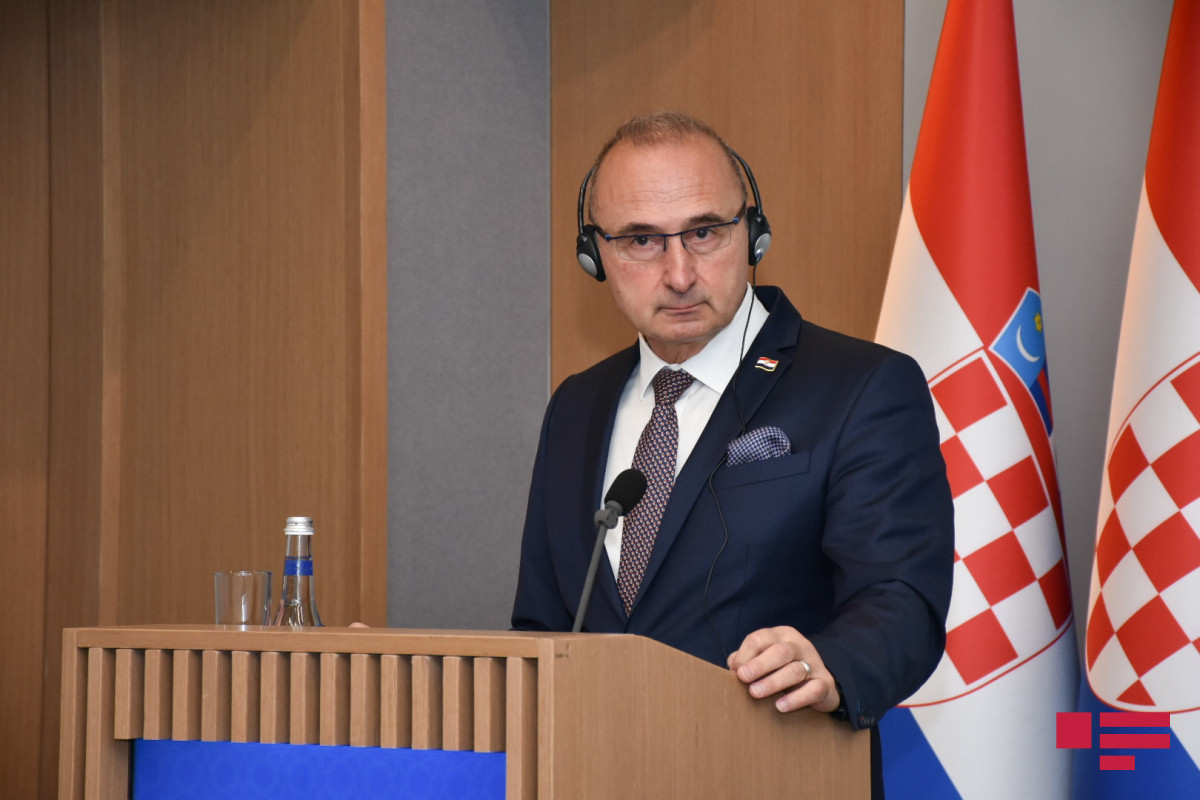 Qordan Grliç Radman