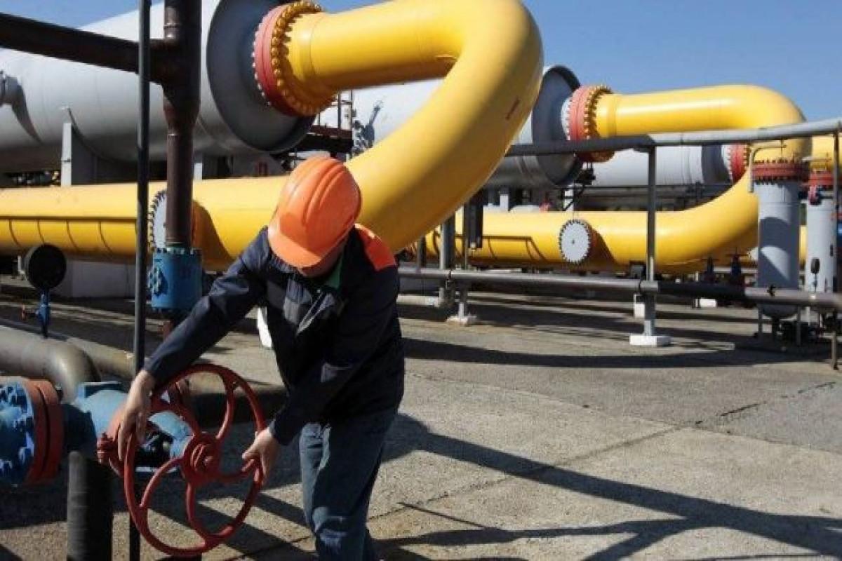 Польша и Литва соединили свои газотранспортные системы