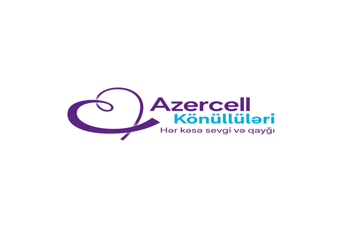 """""""Azercell volunteers"""" brought joy to thousands of families over the past year"""