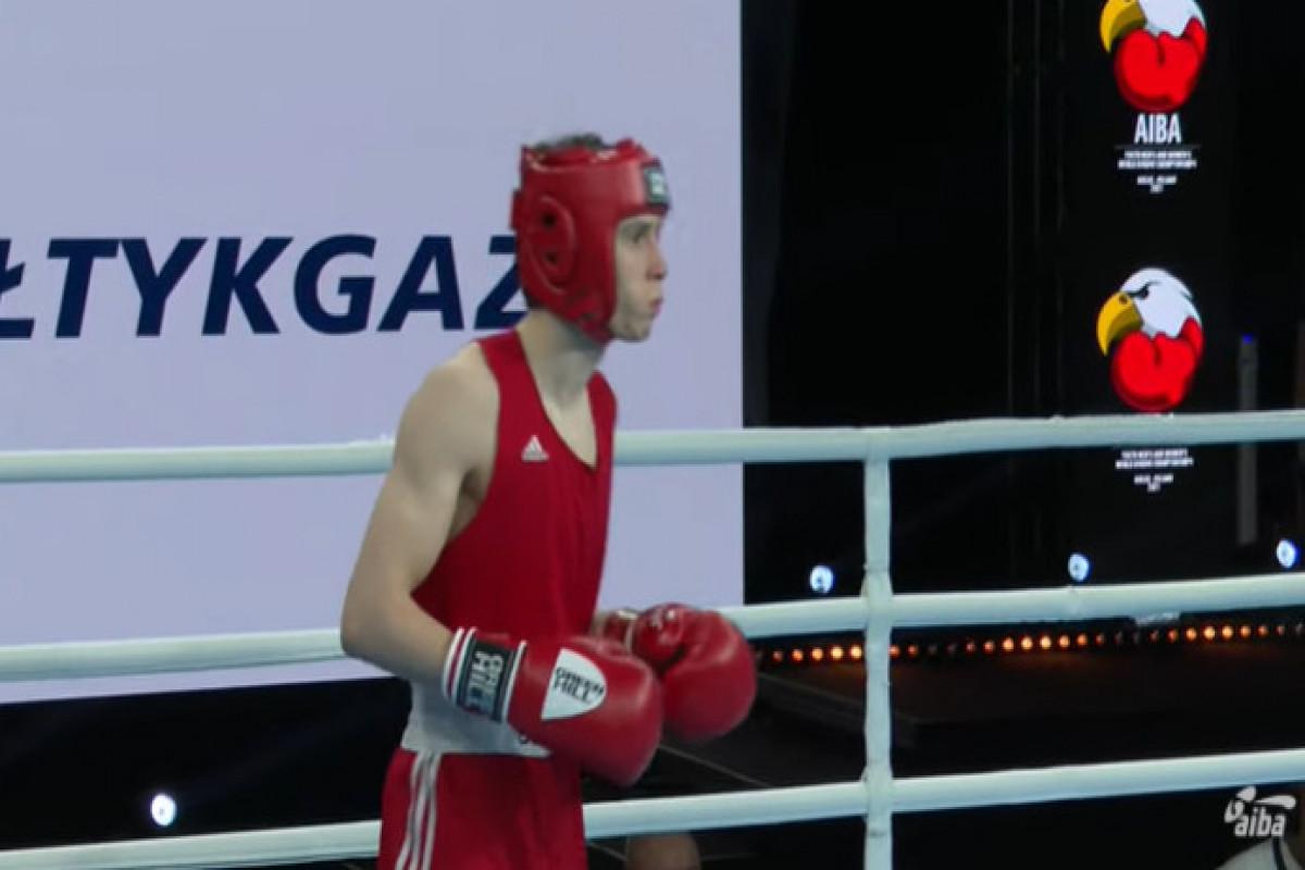 Nicat Hüseynov