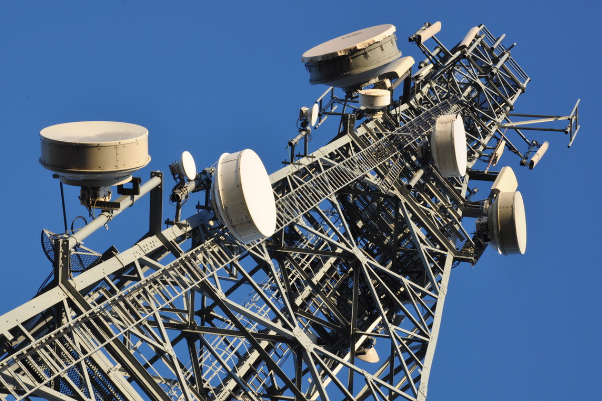 Single state telecommunications operator to be established in Azerbaijan