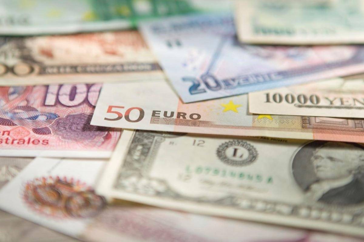 SOFAZ revealed revenue and expenditure for January- September 2021