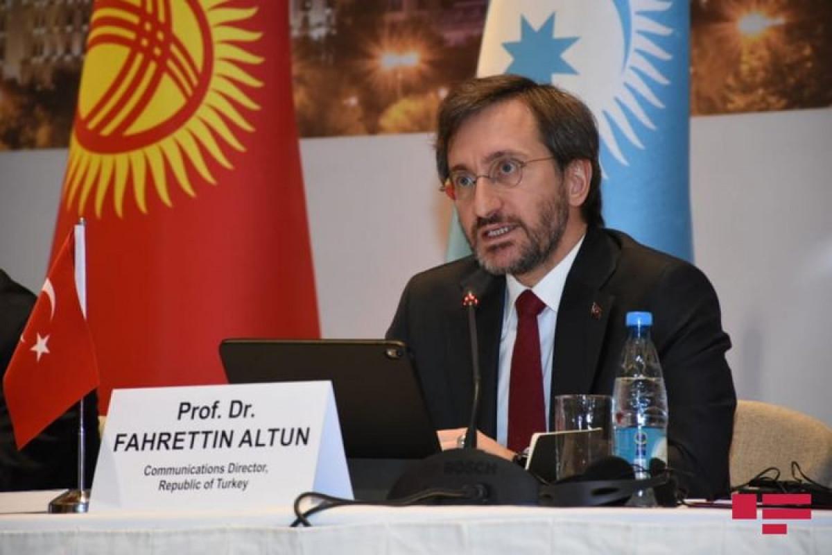 Fakhraddin Altun