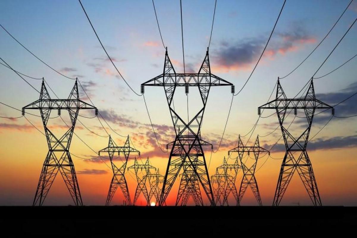 Əlverişsiz hava şəraitinə görə Rusiyanın 3 vilayəti elektrik enerjisiz qalıb