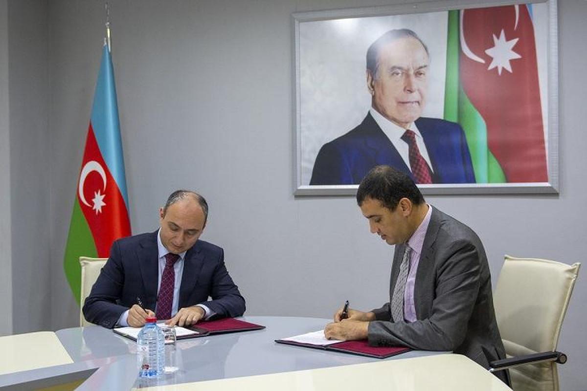 Azerbaijan, Singapore to jointly develop production of GEO satellites