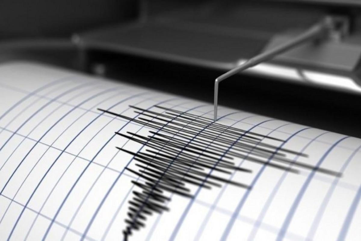 Magnitude 5.6 earthquake jolts Republic of Tuva in Siberia, no victims