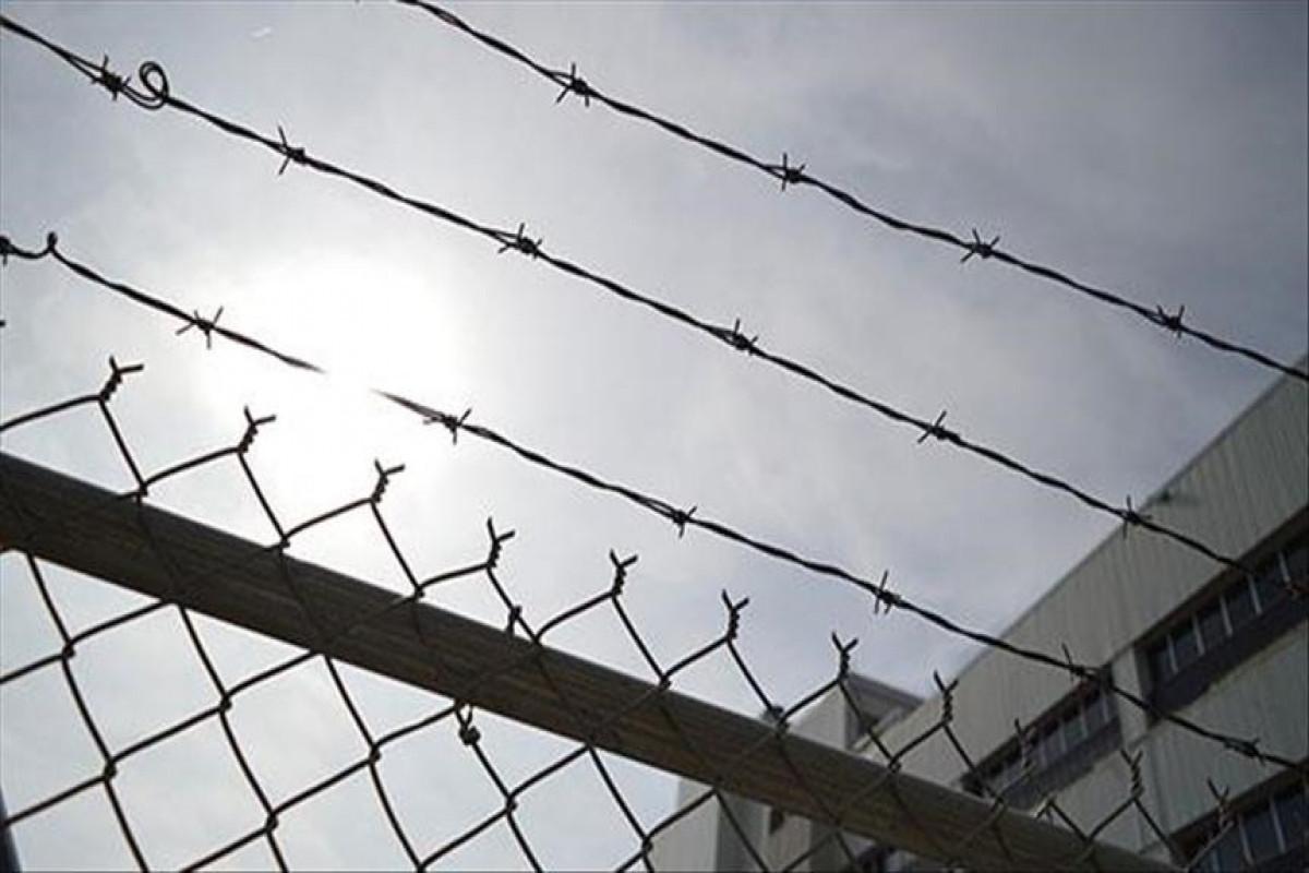 Hundreds of inmates escape in Nigeria jailbreak