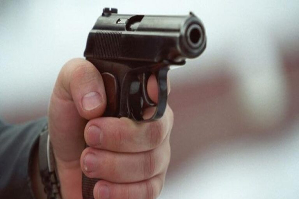 Тело убитого в Швеции нашего 43-летнего соотечественника будет доставлено в Азербайджан