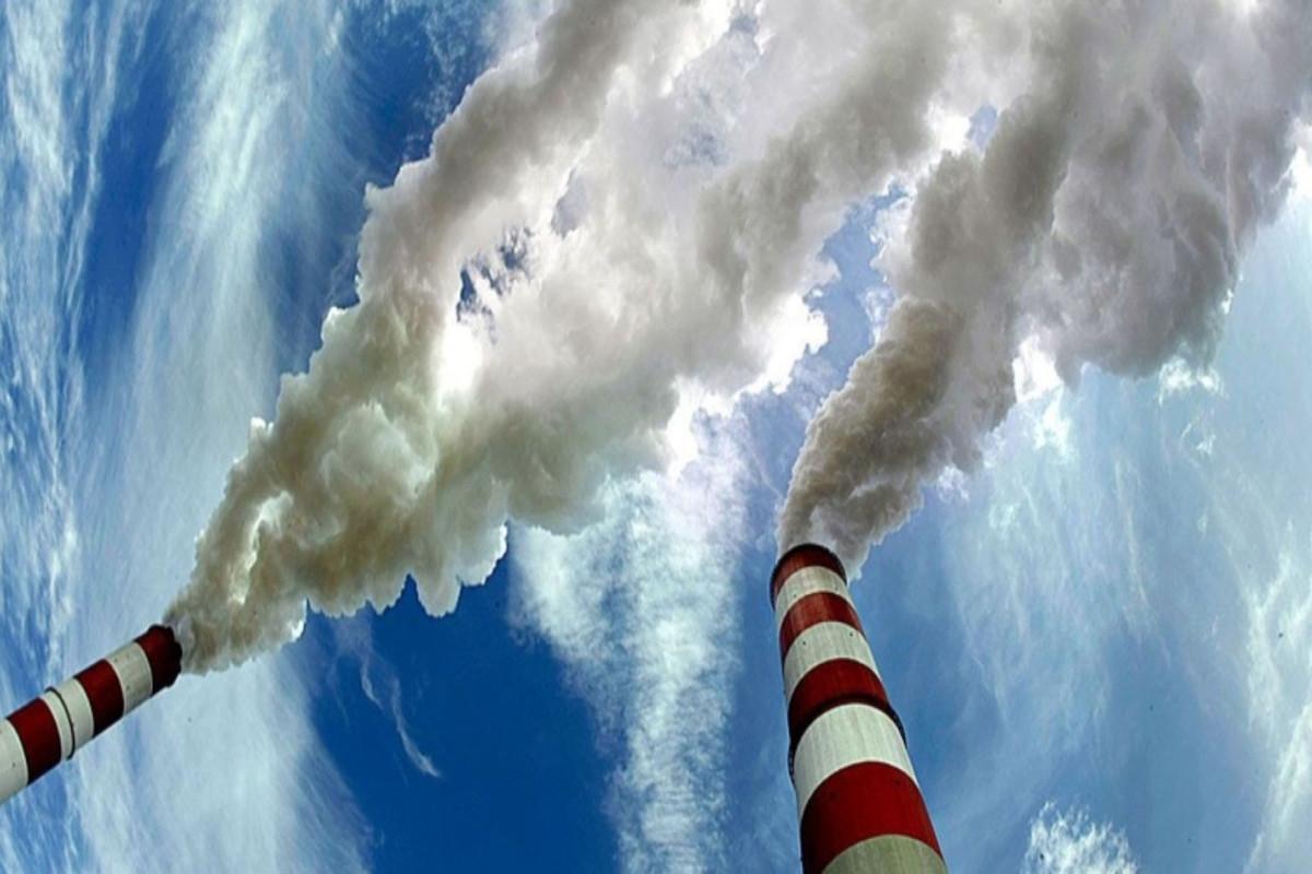 Səudiyyə Ərəbistanı 2060-cı ilədək karbondan neytral olmağı hədəfləyib