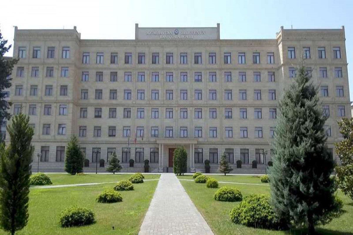 Azerbaijan and NATO discussed issues of partnership