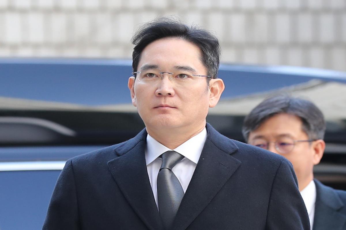 Li Çje Yon