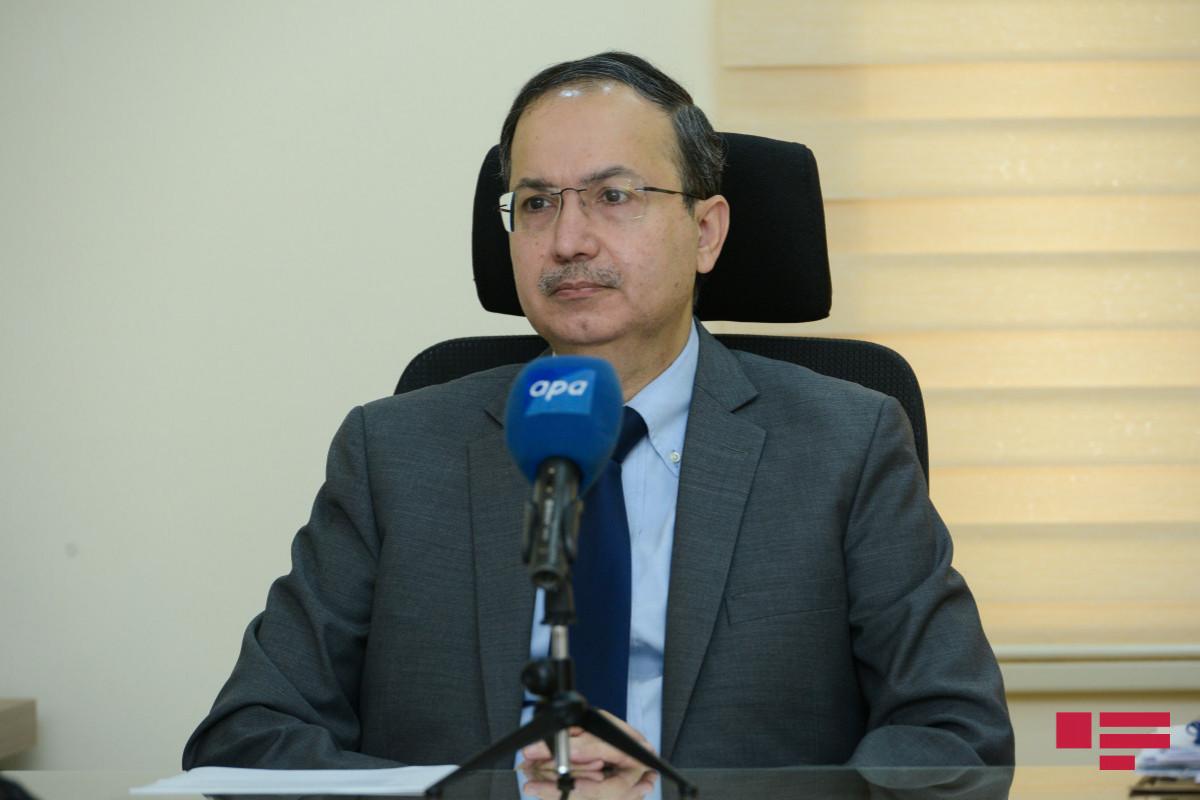 Билал Хайе
