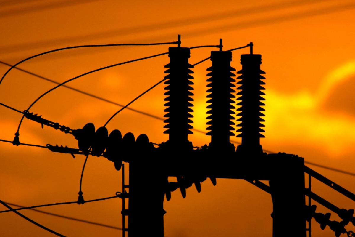Avropa Komissiyası enerji qiymətləri ilə bağlı bazar qaydalarına riayət etməyə çağırıb