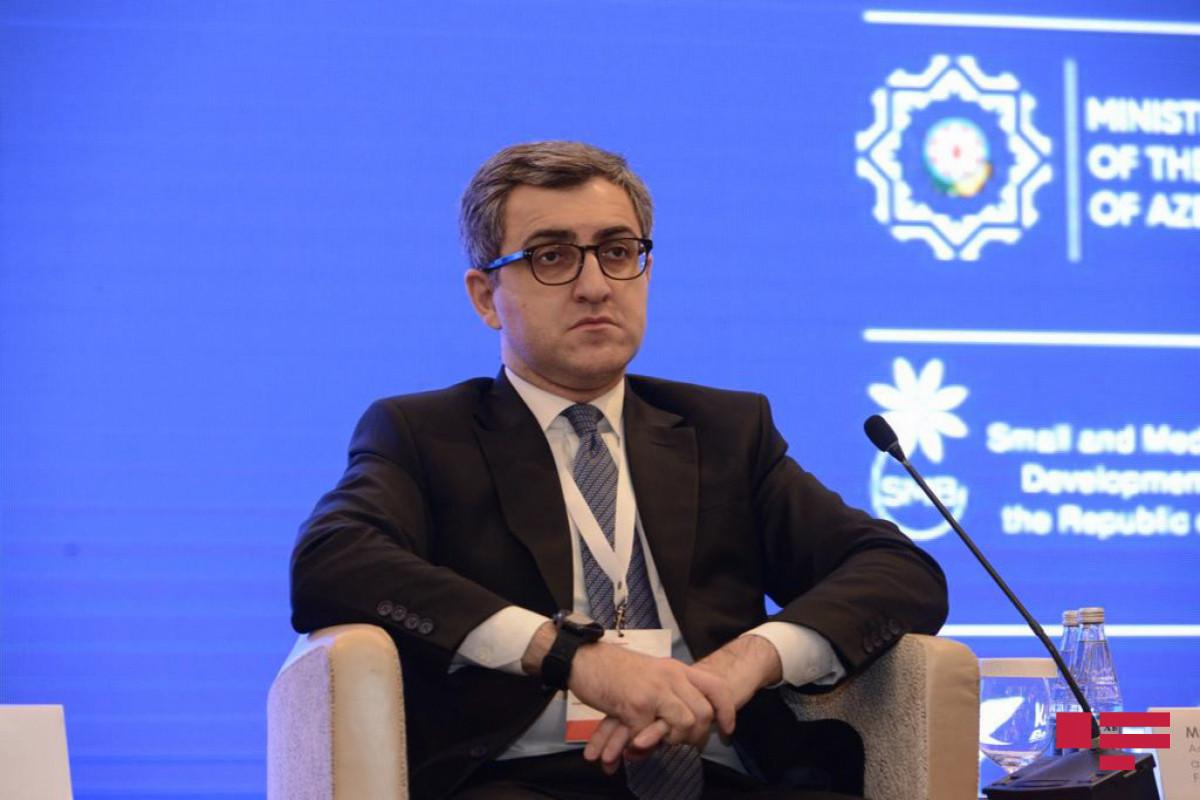 Yusif Abdullayev