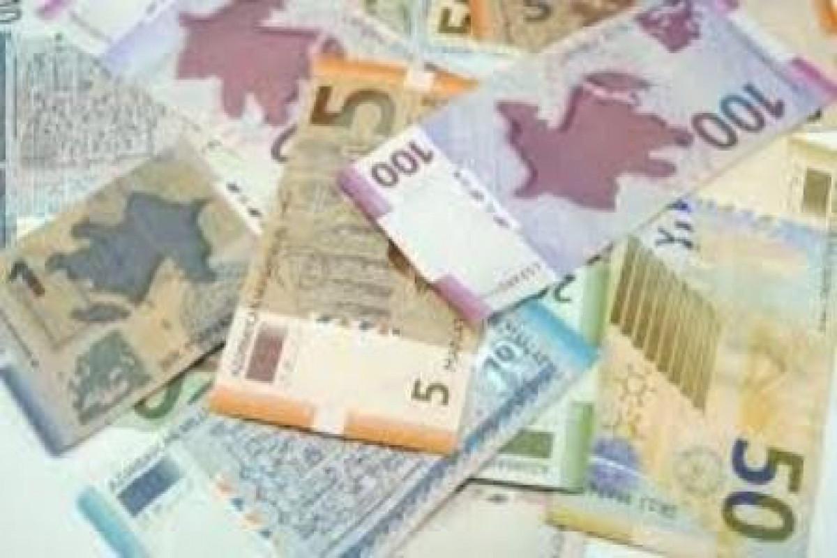 Стал известен размер прожиточного минимума для пенсионеров в Азербайджане в следующем году