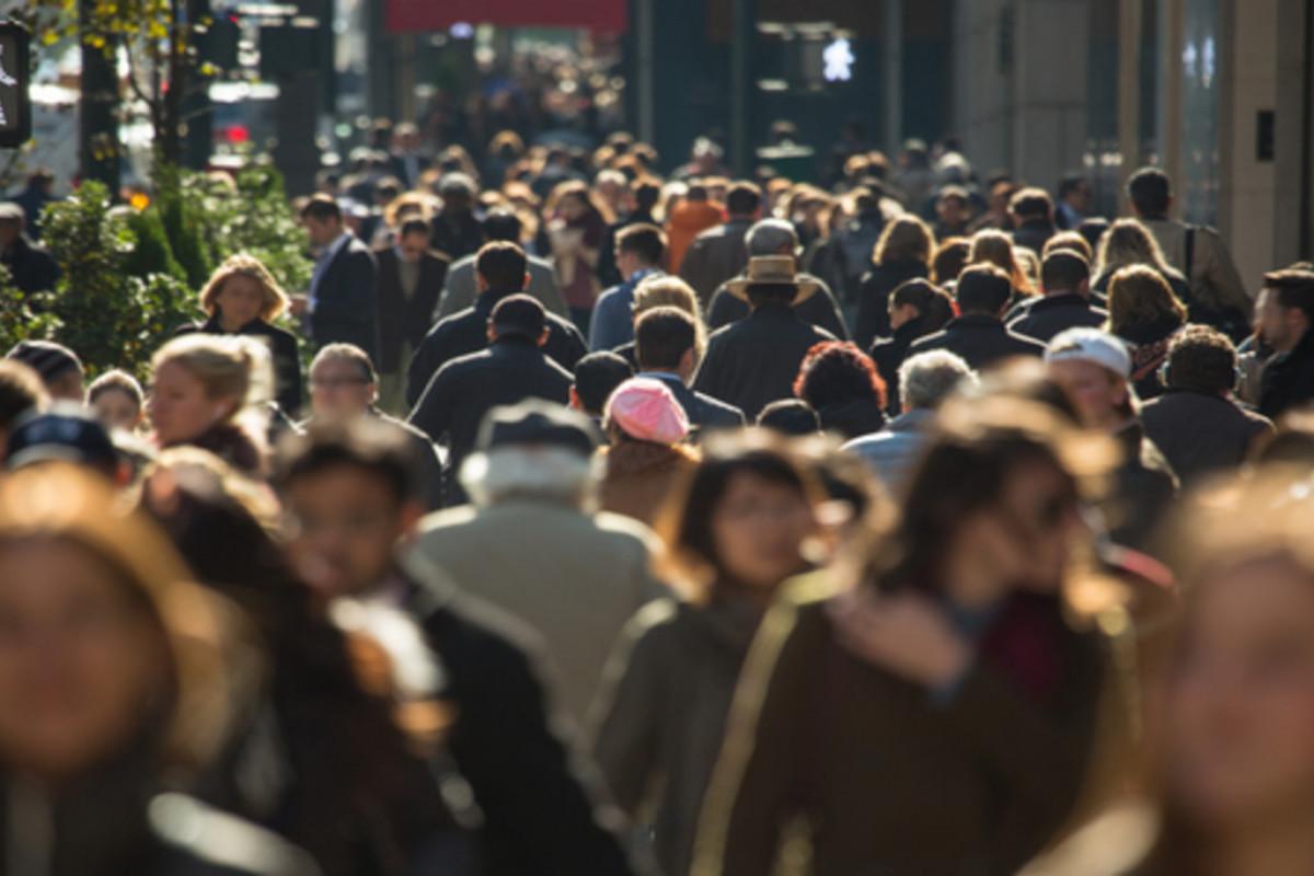 В Азербайджане прожиточный минимум для трудоспособного населения увеличивается на 3,8%