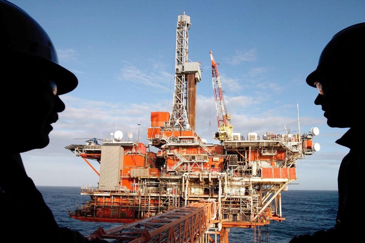 İraq sabit neft qiymətlərinin tərəfdarıdır
