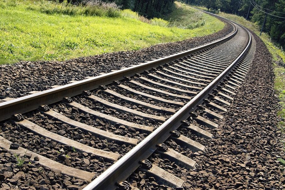 Азербайджан и Армения приблизились к консенсусу по разблокировке железных дорог