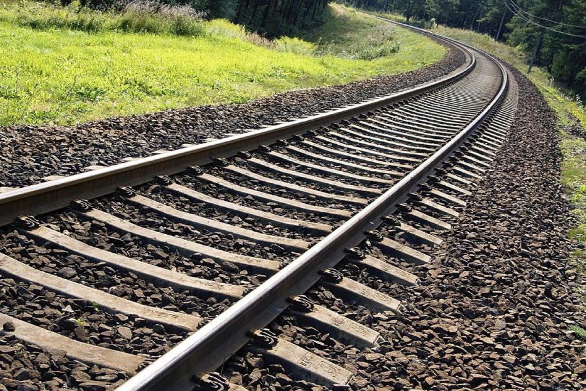 Azerbaijan and Armenia near to reach consensus on opening of railways