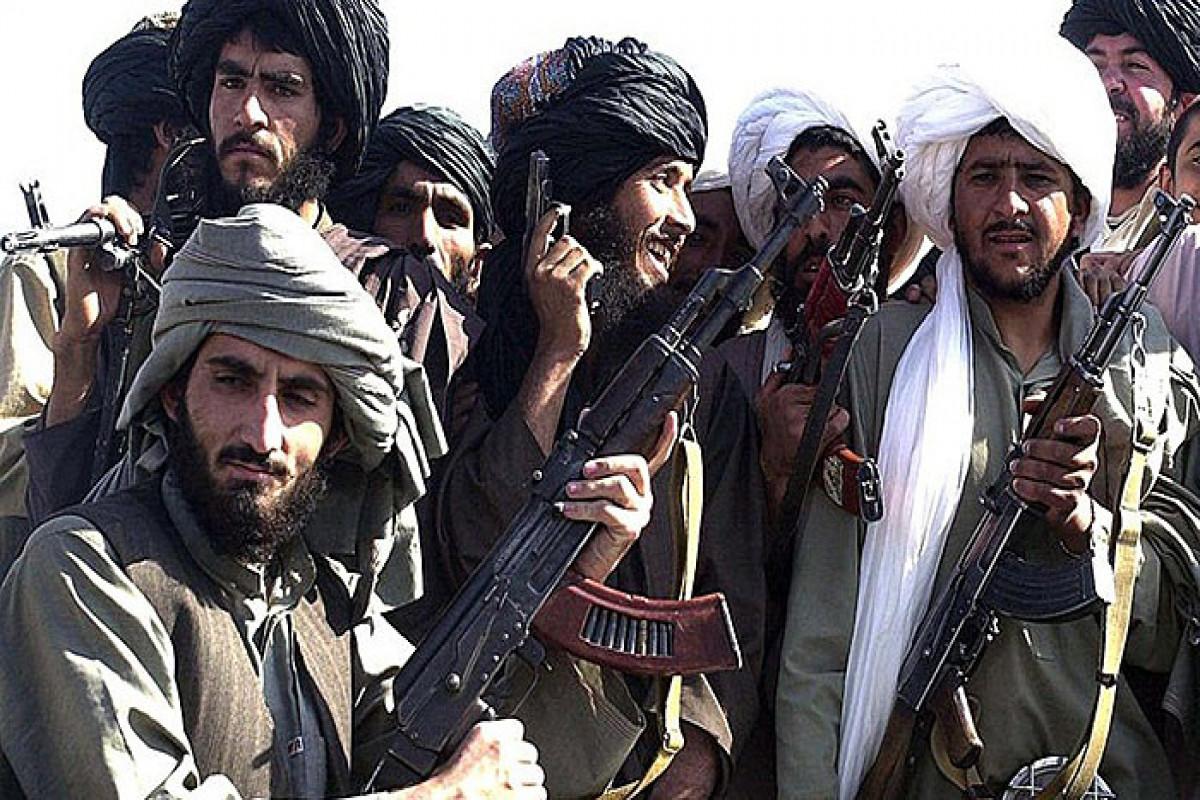 Байден пригрозил афганским террористам новыми ударами