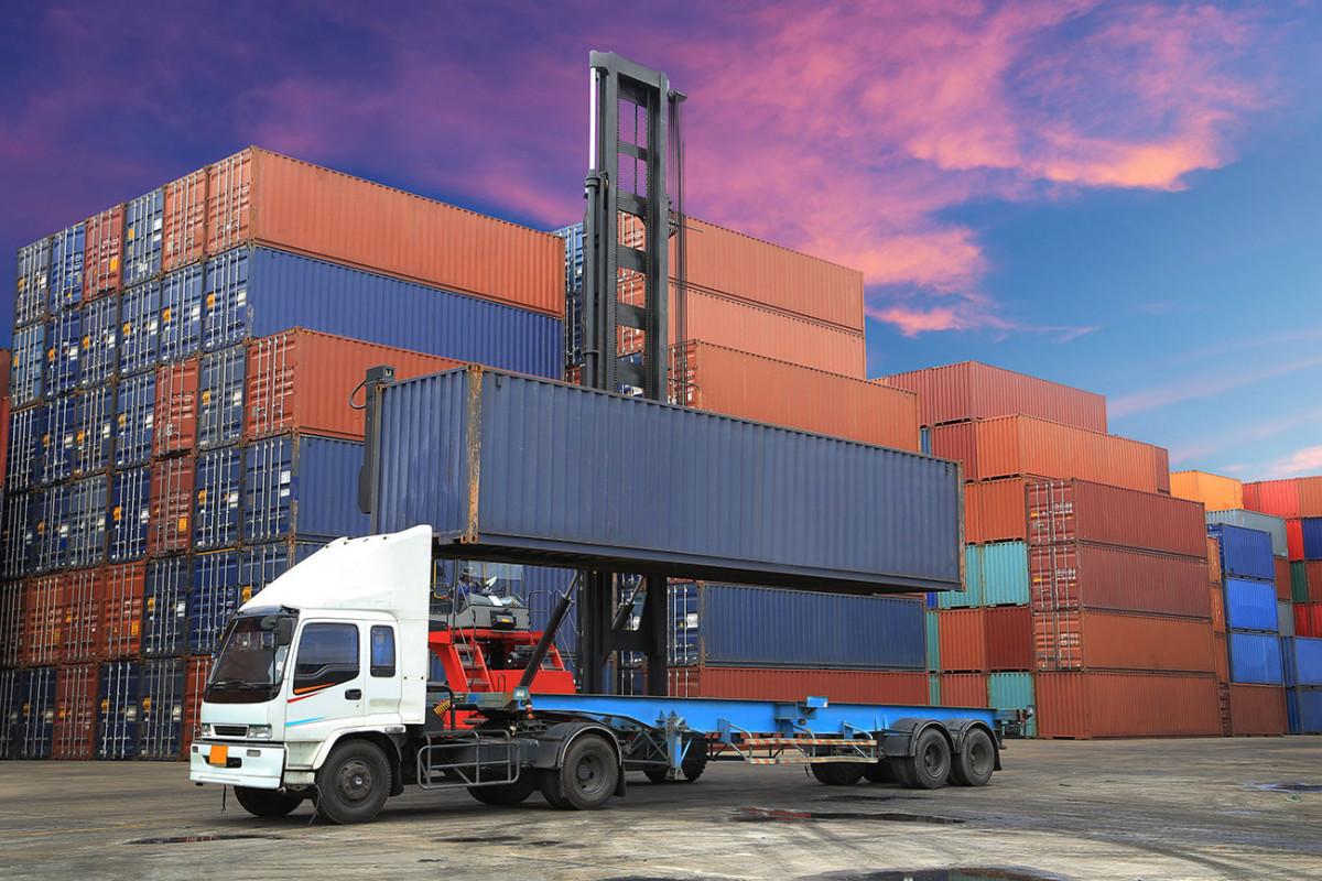 Pakistan intends to establish logistics relations with Azerbaijan within TIR