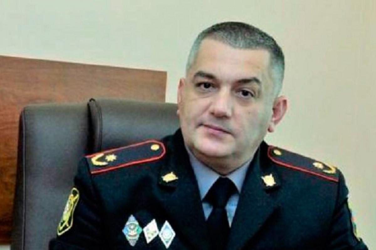 Outdoor cafes, restaurants will not require COVID passport in Azerbaijan