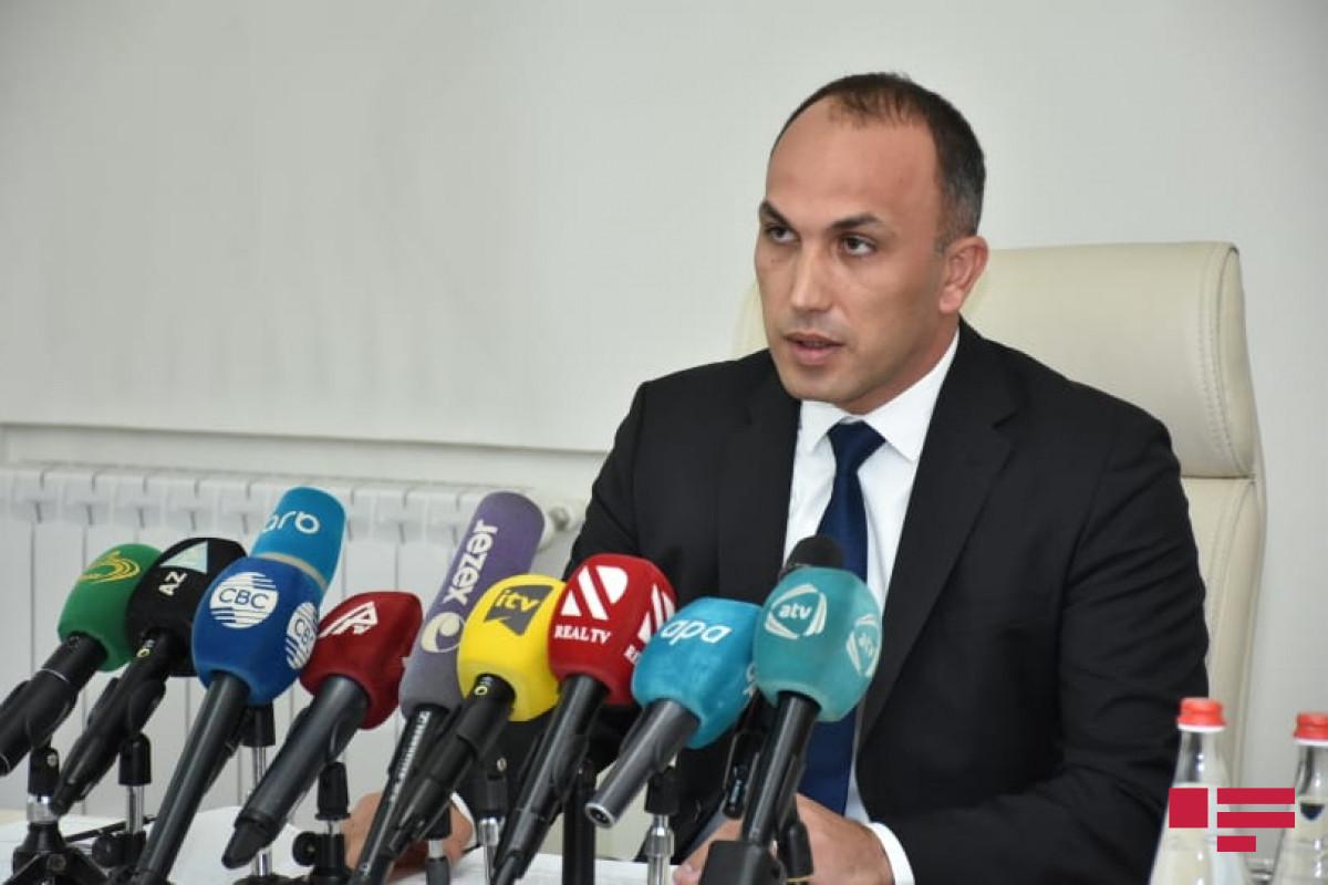 Osman Xaliyev
