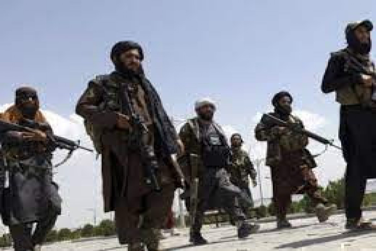 Taliban attacks resistance forces in Panjshir, destroying 11 positions