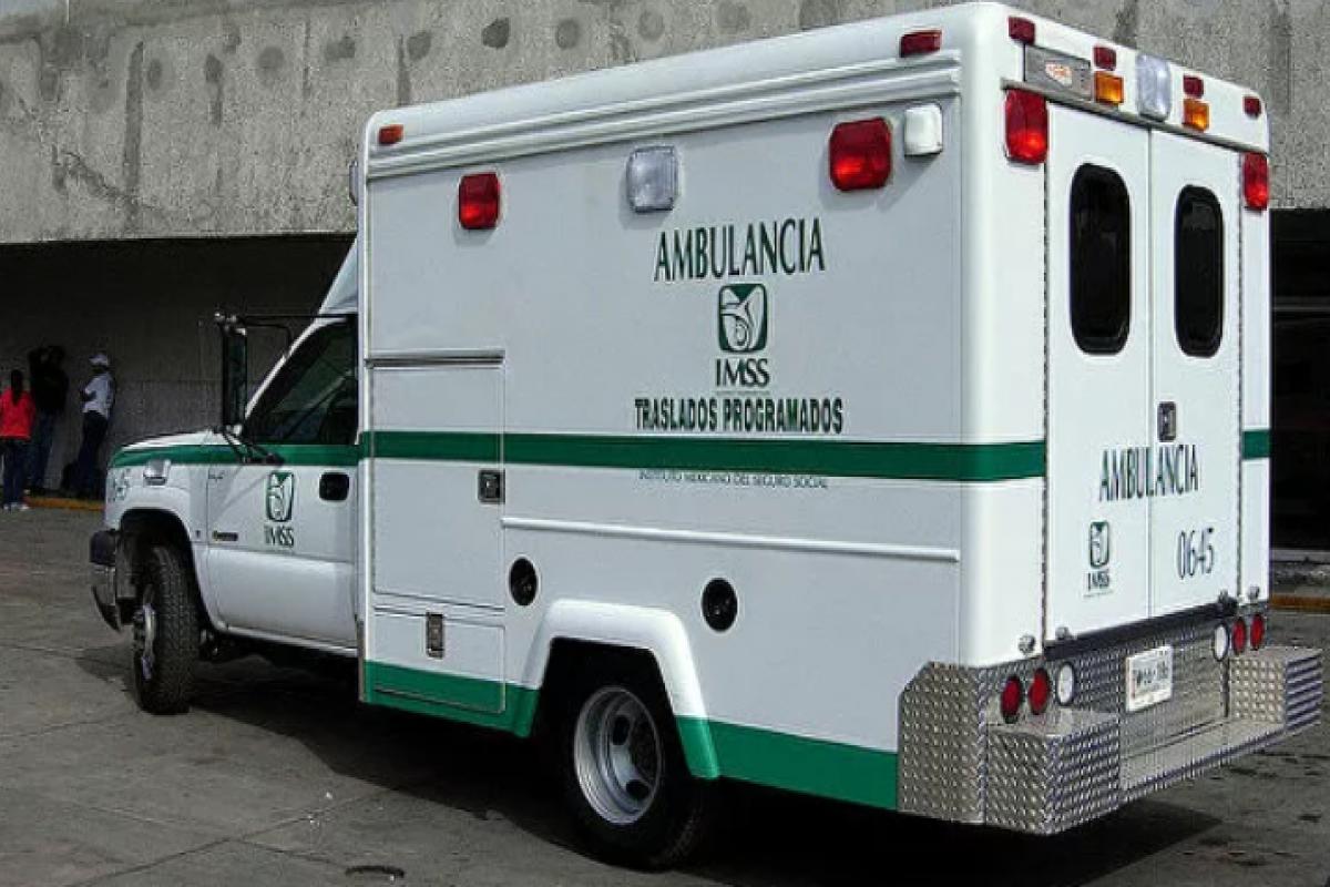В Мексике 16 человек погибли в столкновении автобуса с грузовиком