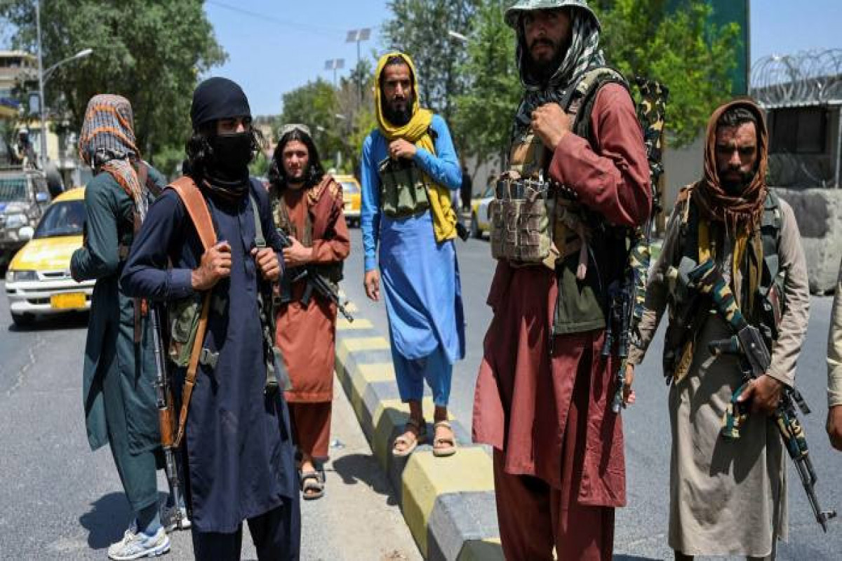 Taliban suffer losses in Panjshir, retreat in several directions